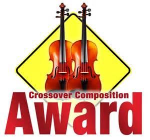 crossovercompositionaward