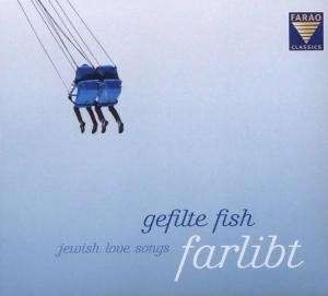 gefilte_fish-farlibt_01
